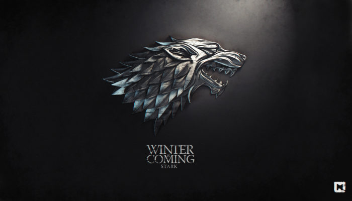 game of thrones - stark