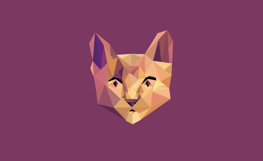 SVG Polygon Animations on codepen